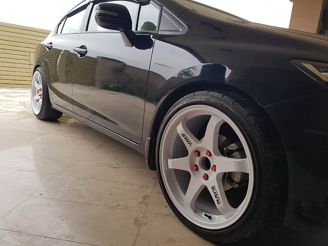 19 inch rays rims and tyres for sale buy sell exchange pakwheels forums. Black Bedroom Furniture Sets. Home Design Ideas