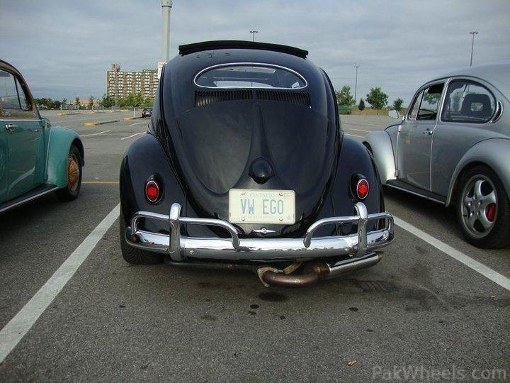 billo   truck art beetle  pakistan vintage  classic cars discussion forums