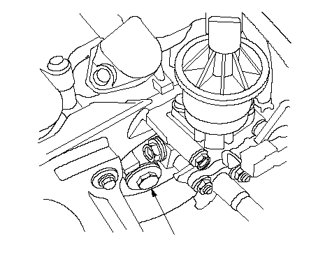 212520 additionally Turbo Speed Gauge likewise Borgwarner Airwerks S400sxsx E 87mm Turbine Housing as well Help Me Locate Reverse Light Switch Tranny 2837710 in addition 91 Honda Civic Si Engine Diagram. on 8th gen civic